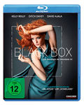 Black Box © Concorde Home Entertainment