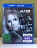 Veronica Mars © Warner Home Video