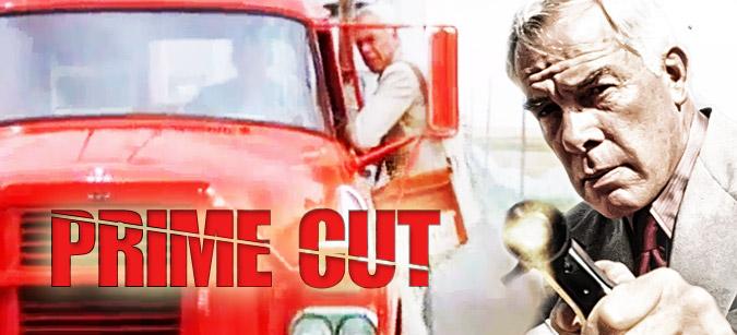 Prime Cut © Explosive Media