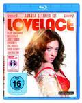 Lovelace © Studiocanal