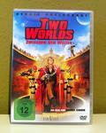 Two Worlds - Zwischen den Welten