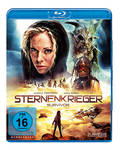 Sternenkrieger - Survivor © Ascot Elite Home Entertainment