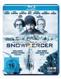 Snowpiercer © Ascot Elite / MFA